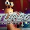 Turbo: Super Stunt Squad – screenshots