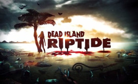 Dead Island Still on Top of the Chart
